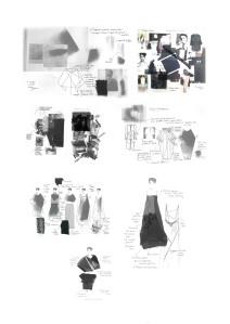 PAGE FOUR DEVELOPMENT COMME.jpg