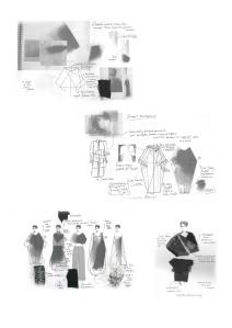 PAGE FOUR DEVELOPMENT COMME